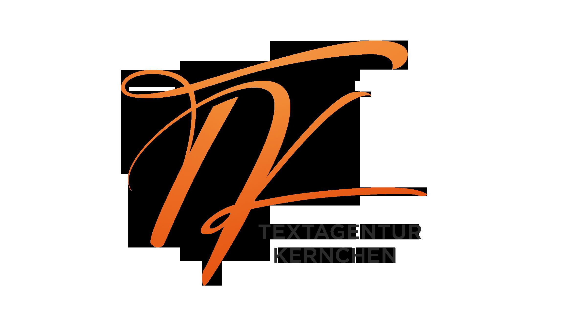 Textagentur Kernchen